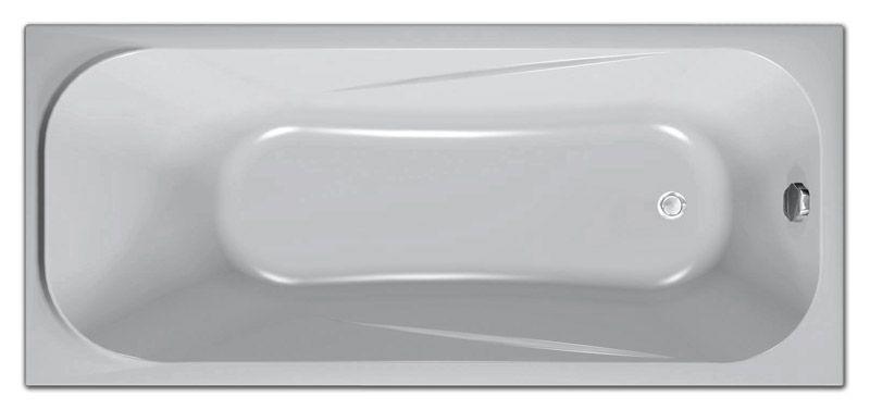 Kolpa San Акриловая ванна Kolpa-san Norma Optima 190x95