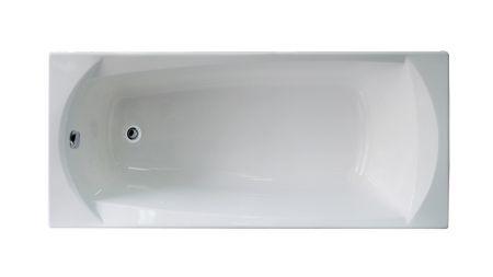 Фото Акриловая ванна 1 Марка Elegance 150*70