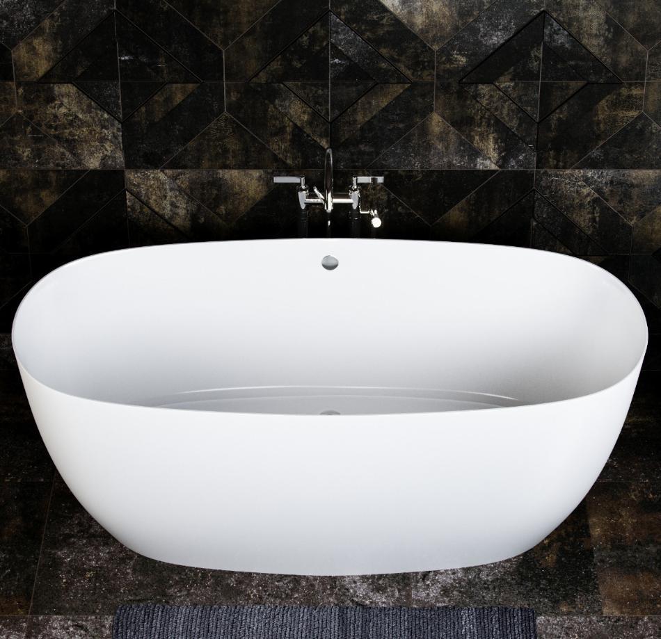 картинка Ванна Astra-Form Атрия 170x75 от магазина SantehOn