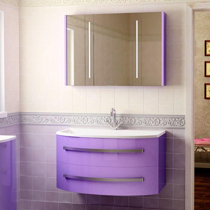 Фото Мебель Astra-Form Венеция 2 80