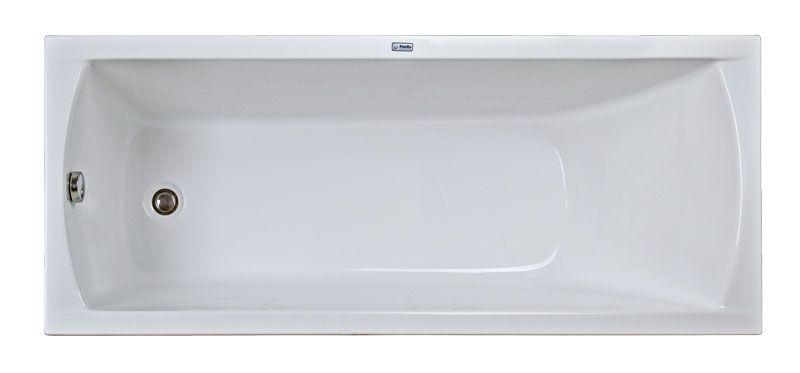 Фото Акриловая ванна 1 Марка Modern 165*70