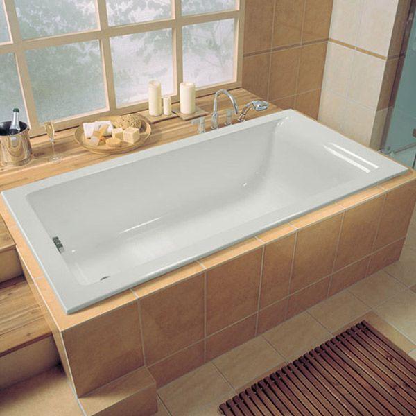 картинка Ванна Astra-Form Нейт 170 170x80
